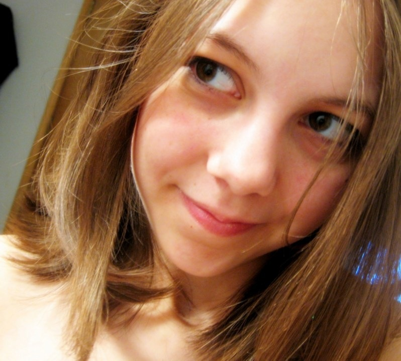 teen-chat-photo