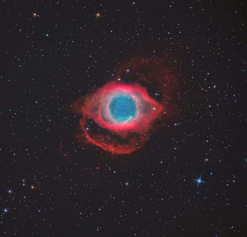 helix nebula diagram - 900×863