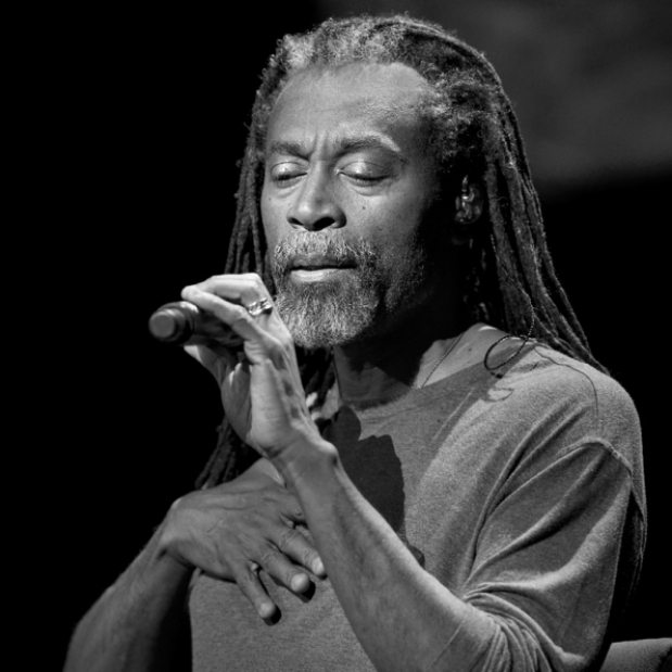 bobby mcferrin one of the natural (vocal jazz, acapella) bobby mcferrin - 21 альбом (1982-2010) (feat jack nicholson, yo-yo ma, st paul chamber orchestra, chick corea, richie cole, lee konitz, james moody, bud shank), lossless 503 gb.